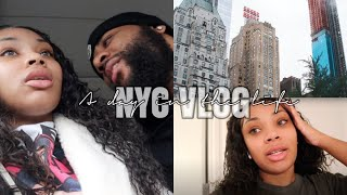VLOG : ARE WE ATTRACTED TO OTHER PEOPLE? by Ms Aaliyah Jay