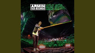 Jump (Mixed) (Armin Van Buuren Remix)