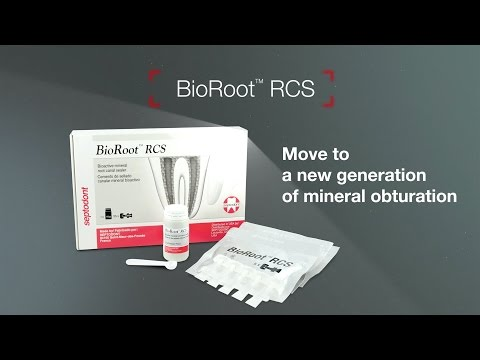 BioRoot Video