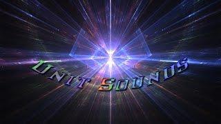 Kontra K Feat.  Nisse   Atme Den Regen (Bass Remix)