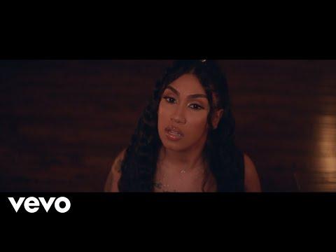 Queen Naija - Good Morning Text (Official Video)