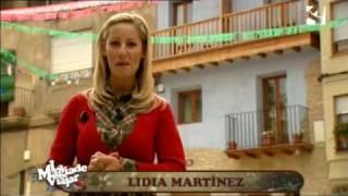 Video del alojamiento La Alqueria