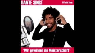Dante feat. Montana Music - Dante's kleines Lied
