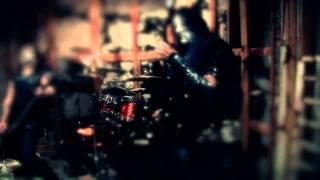Dark Funeral - My Funeral (Uncut Version) HD.