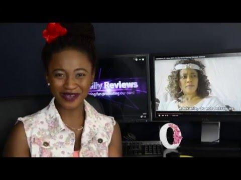 Obinrin Aje Nollywood Yoruba Movie