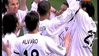 Villarreal 2 Albacete 1 03 04 completo