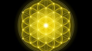 432Hz Miracle Tone - Raise Positive Vibrations | Healing Frequency 432hz | Positive Energy Boost