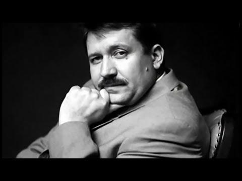 Татьяна минина ключи от счастья песни из фильма