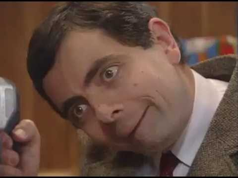 Download mrbean episode 9 full episode do it yourself mrbean3gp download do it yourself mran full episode 9 funny clips mr toon official solutioingenieria Gallery