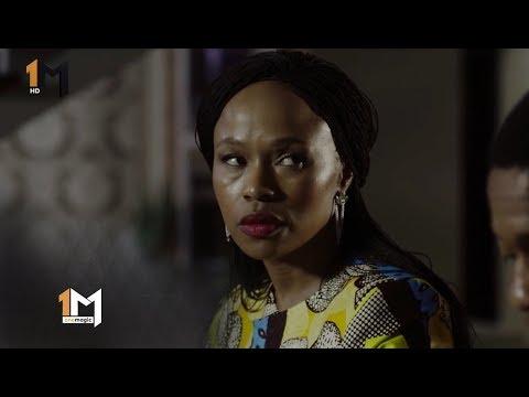 The Mokoenas are in limbo: The River FULL Episode 3 | 1Magic