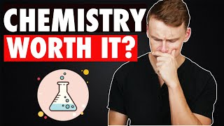 Is a Chemistry Degree Worth It?