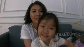 DIARY THE ONSU - Koko Betrand Cemburu Sama Cici Thalia?! (19/2/20) PART1