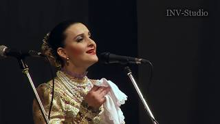 Раиса Щербакова - Кукушка