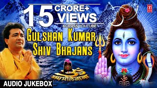 Gulshan Kumar Shiv Bhajans I Best Collection of Shiv Bhajans I Full Audio Songs Juke Box - Download this Video in MP3, M4A, WEBM, MP4, 3GP