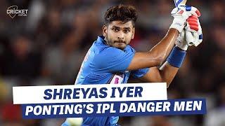 'He'll win games by himself'  | Ricky Ponting's IPL Danger Men 2020