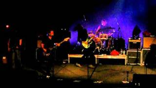 To the Tune of 5000 Screaming Children - The Juliana Theory @ The Trocadero in Philly 8-22-10.AVI