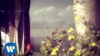 Fuel Fandango - Trece Lunas (Lyric Video)