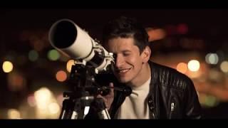 Video Martin Ševčík - Doufám, že hvězdy jsou (official video)