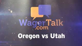 PAC 12 Championship Game 2019: Oregon Ducks vs Utah Utes Picks, Predictions and Odds