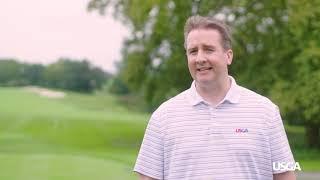 USGA Golf Journal: Go Inside a Course Rating