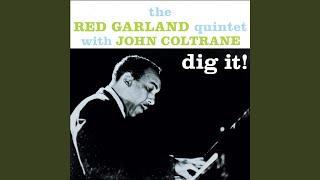 Solitude (feat. John Coltrane, Donald Byrd & Art Taylor) (Bonus Track)