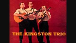 Rockabout My Saro Jane By The Kingston Trio