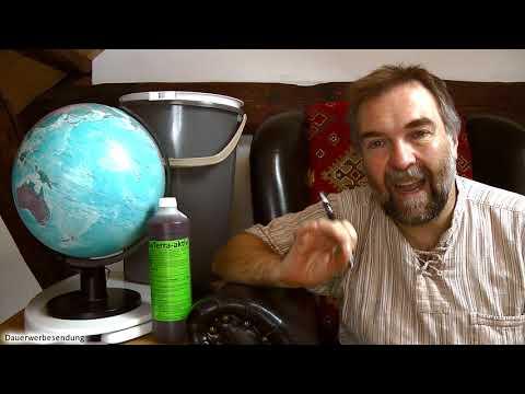 Plastik Teil1/3  Plastikmüll Was tun?  -  Echte Lösungen statt Oceancleanup-Marketing
