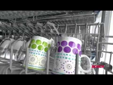 Bomann Kühlschrank 45 Cm Breit : Kühlschrank cm breit test produkt vergleich video ratgeber