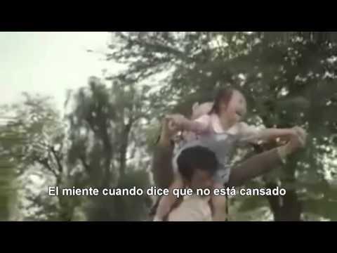"""Videos - """"La historia de mi padre"""": sueño para mi hija - Un anuncio asiática triste e inspirador"""