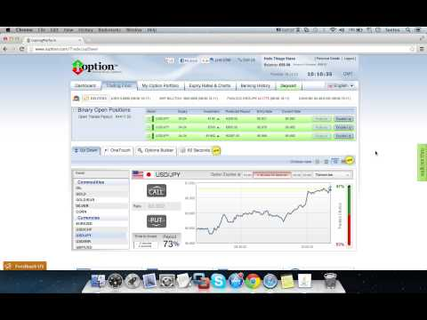 Programma per fare soldi online