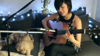 Have Yourself a Merry Little Christmas - Daniela Andrade