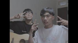 EM KHÔNG THỂ - Tiên Tiên ( Nguyên. Cover )