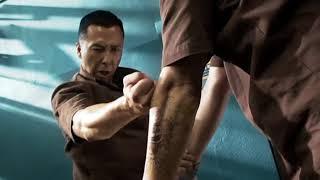 កុំកុំវៃដូចរន្ទះ Kung Fu Jangl 2014