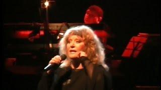 Алла Пугачева - Концерт в Кургане (30.09.2005 г.)