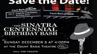 Sinatra Overture