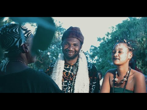 Mannyigu_Shangwe ft Awilo Official music video (HD)