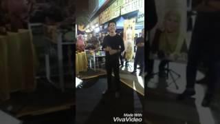 Download lagu Khai Bahar Akulah Kekasihmu Mp3