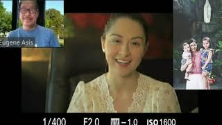 Marian Rivera-Dantes kanino mas hirap kina Zia at Sixto | 'Times 3'