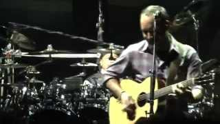 Dave Matthews Band - Drive In Drive Out (Extended Intro) - The Gorge - 8-29-14