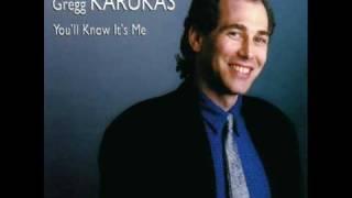 "Video thumbnail of ""Gregg Karukas - Welcome Home"""