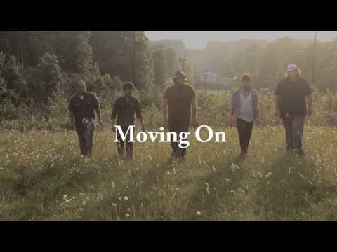 WAITING HILL - Moving On [OFFICIAL VIDEO]