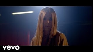 Rude Love - Becky Hill (Video)