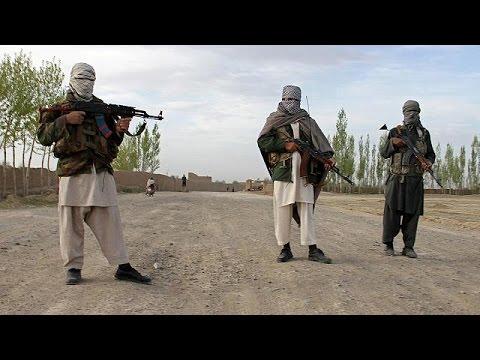 Αφγανιστάν: Νεκρός ο μουλάς Φιρόζ Τζαχάντι
