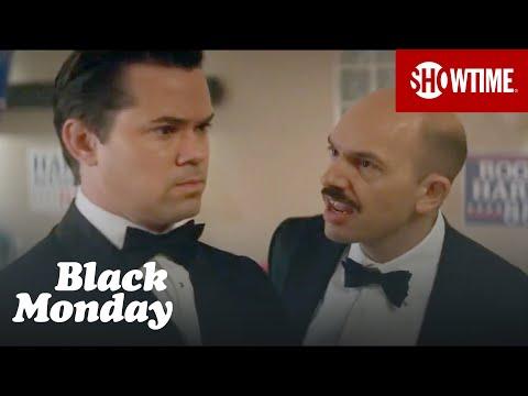 Black Monday 2.08 (Preview)