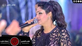 منة محمد 2020 | اجمل مافينا قلب اصبح حتة حجر - trpsha3by HD تحميل MP3