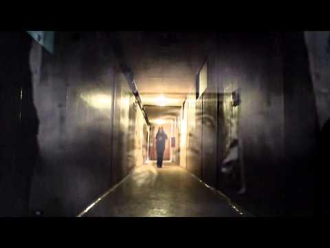 Et Moriemur - Et Moriemur - Liebeslied (Official video)