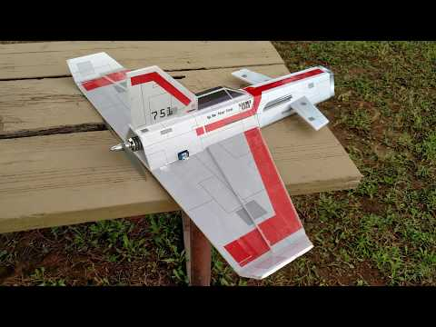 rc-wing-fpv-starchaser-spaceship