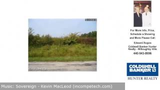 preview picture of video 'Proctor Rd, Painesville, OH Presented by Edward Bugos.'