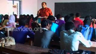 Bethany College, Thiruvananthapuram