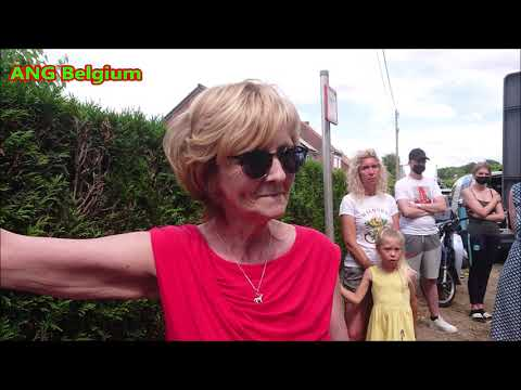 Jürgen Conings is dood, familie is boos